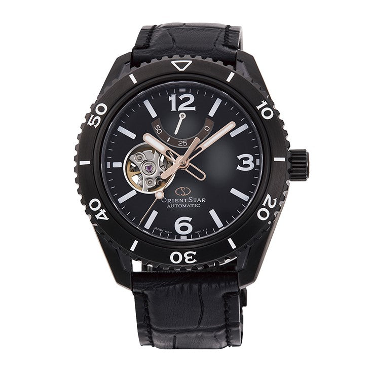 Orient Star Men Automatic ORRE-AT0105B