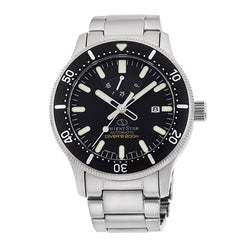 Orient Star Mechanical Sports ORRE-AU0301B