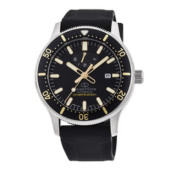 Orient Star Mechanical Sports ORRE-AU0303B