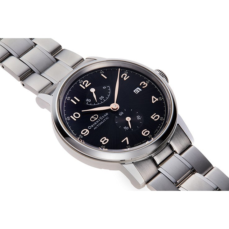 Orient Star Heritage Gothic Men Classic Automatic ORRE-AW0001B