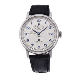 Orient Star Heritage Gothic Men Classic Automatic ORRE-AW0004S