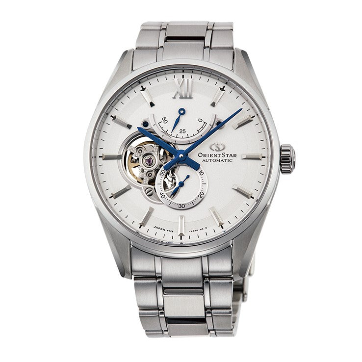 Orient Star Men Classic Automatic ORRE-HJ0001S