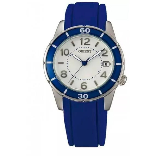 Orient Ladies Quartz Sports ORFUNF0003W