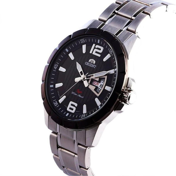 Orient ORFUG1X001B