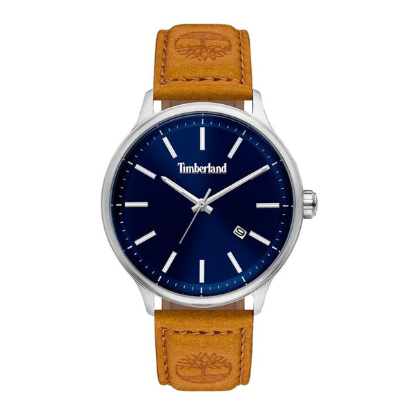 Timberland Allendale Men Watch TBL.15638JS/03