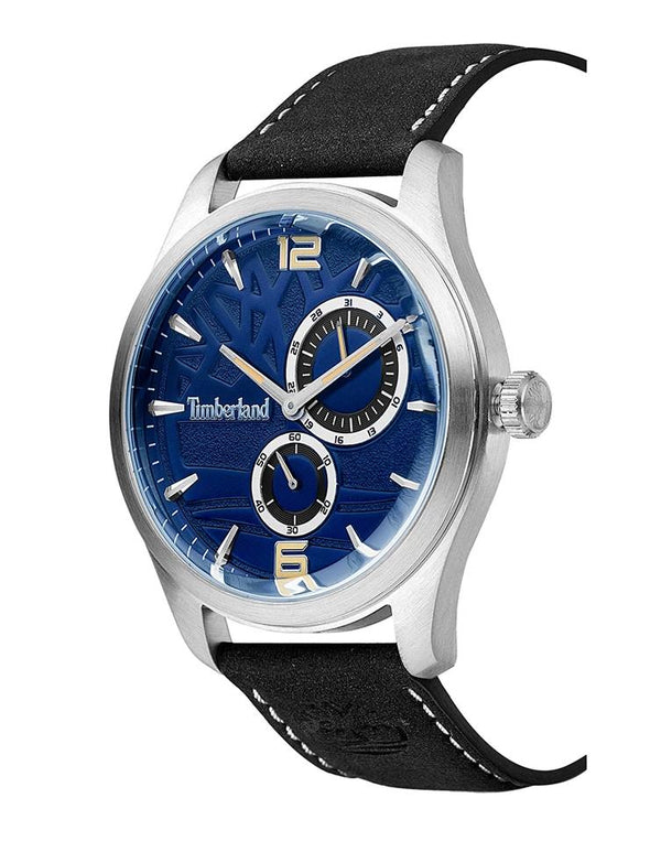 Timberland Ferndale Men Watch TBL.15639JS/03