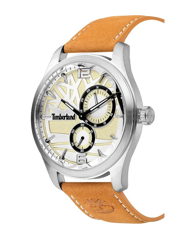 Timberland Ferndale Men Watch TBL.15639JS/07