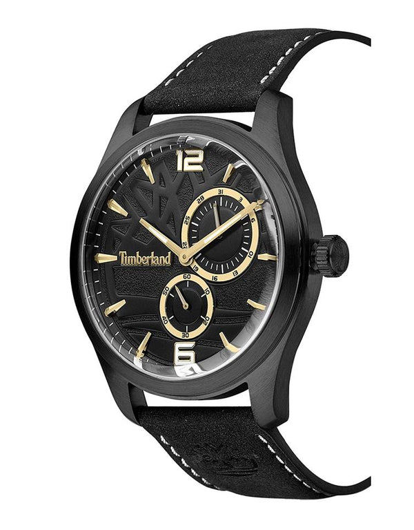 Timberland Ferndale Men Watch TBL.15639JSB/02
