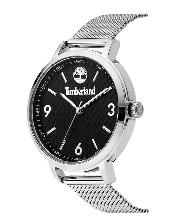 Timberland Kittery Women Watch TBL.15643MYS/02MM