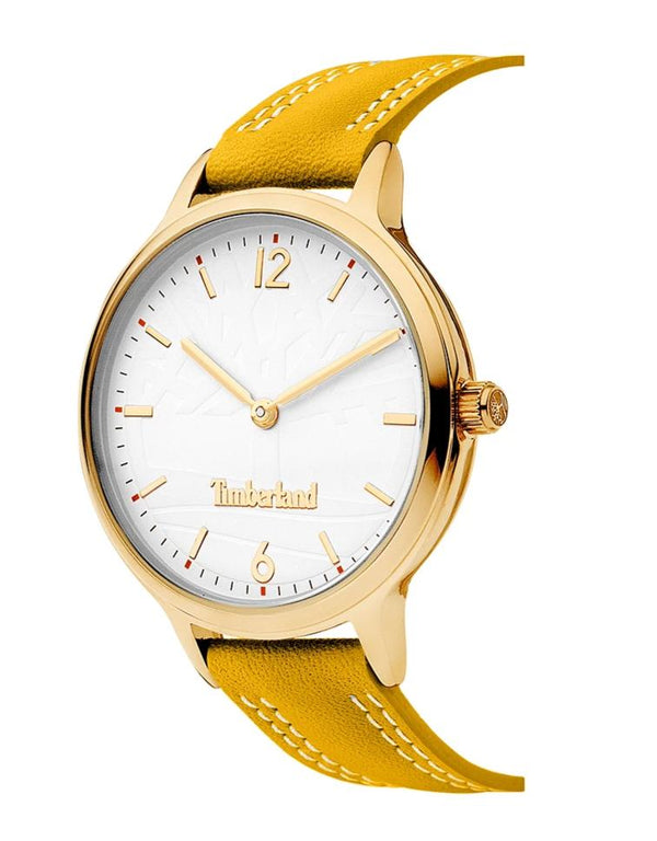 Timberland Sconset Women Watch TBL.15642BYG/01