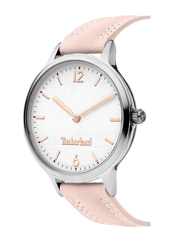 Timberland Sconset Women Watch TBL.15642BYS/01