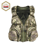 Airflo Outlander Covert Vest Backpack