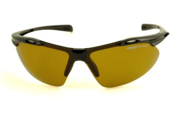 Airflo Blazer Polarised Fishing Sunglasses