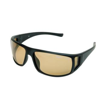 Airflo Croma Photochromic Polarised Sunglasses