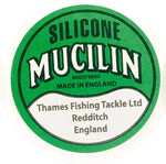 Mucilin Green Solid Silicone Line Treatment