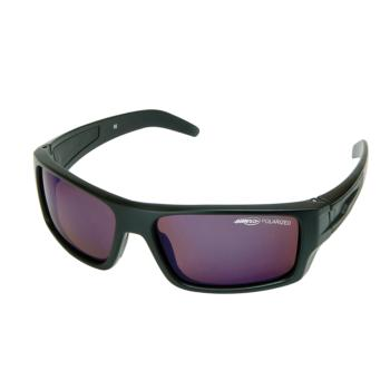 Airflo Edge Polarised Sunglasses