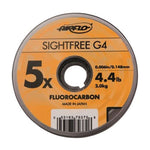 The Fly Tying Den Airflo SIGHTFREE G4