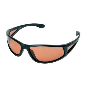 Airflo Hunter Polarised Sunglasses