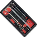 Marc Petitjean Tool set 3 - The Fly-Tying Den