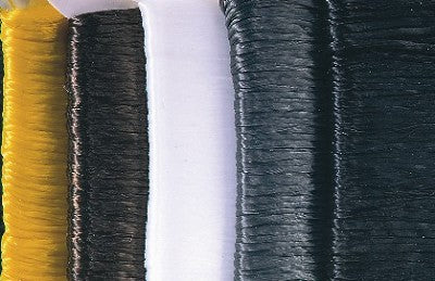 VENIARD POLYPROPYLENE FLOATING YARN