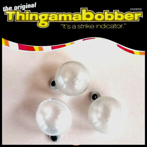 GLOW-IN-THE-DARK 1/2″ THINGAMABOBBER