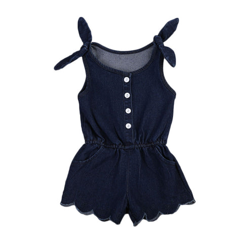 Indie Playsuit