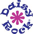 Daisy Rock Guitars - About