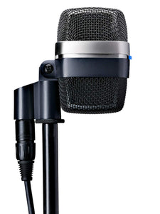 Dynamic Kick Drum Microphone AKG D12 VR
