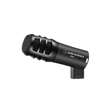Load image into Gallery viewer, PRO-DRUM 4 Drum Mic Pack - Audio Technica