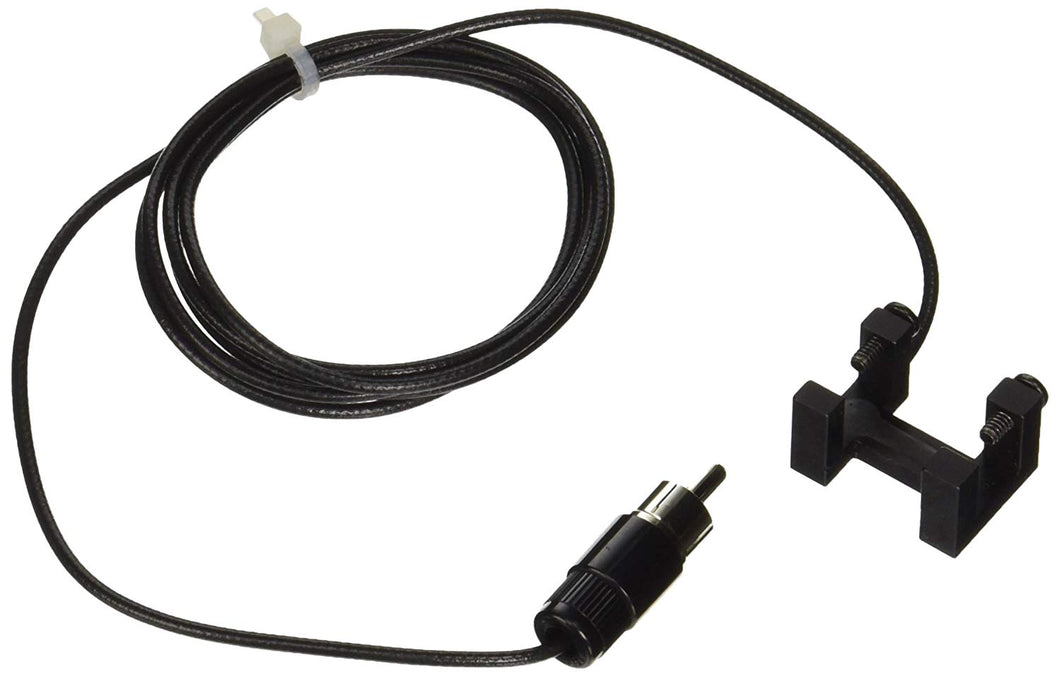 Barcus Berry 3125 Cello Piezo Transducer - benson-music-shop