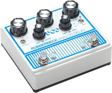 Load image into Gallery viewer, DOD Rubberneck Double Wide Analog Delay - Digitech - benson-music-shop