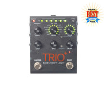 Load image into Gallery viewer, Trio Plus by Digitech - benson-music-shop