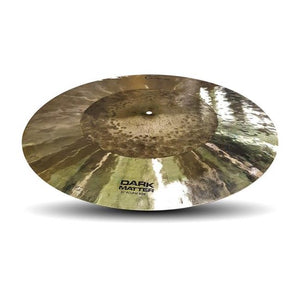 Dream Cymbals - Eclipse Series