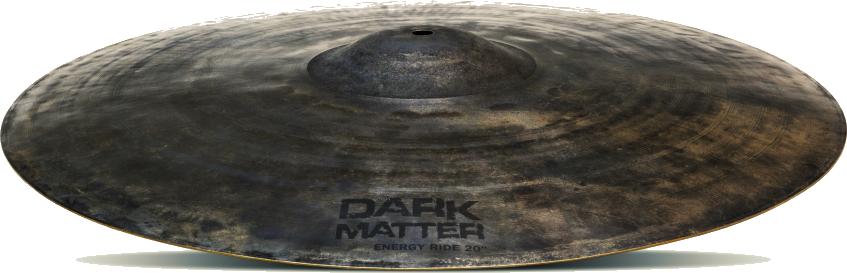 Dream Energy Series - Dark Matter 22