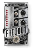 Load image into Gallery viewer, Digitech FREQOUT Natural Feedback Creator Pedal