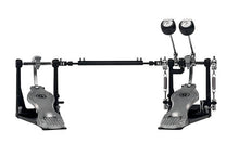 Load image into Gallery viewer, Direct Drive Double Pedal 6000 Series - Gibralter