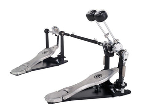 Direct Drive Double Pedal 6000 Series - Gibralter