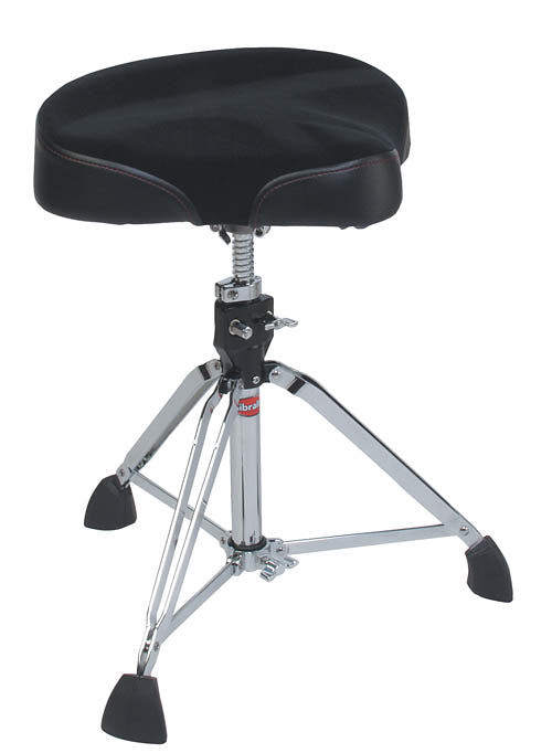 Gibraltar Pro Moto Throne - benson-music-shop