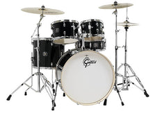 Load image into Gallery viewer, Gretsch Energy 5-Piece Kit with Full Hardware Package & Zildjian Cymbals