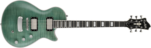 Hagstrom Ultra Max Guitars