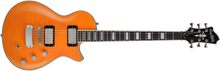 Load image into Gallery viewer, Hagstrom Ultra Max Guitars