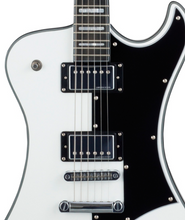 Load image into Gallery viewer, Hagstrom Fantomen Electric Guitars