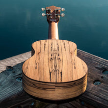 Load image into Gallery viewer, Hilo Ukulele Premier Series - Tenor