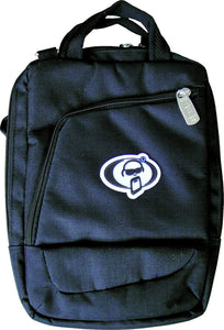 Protection Racket iPad/Tablet Shoulder Bag