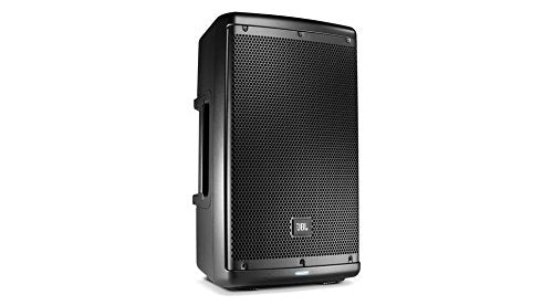 JBL EON 610 2 Way Powered Speaker - Self Contained PA