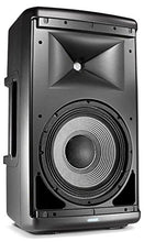 Load image into Gallery viewer, JBL EON 610 2 Way Powered Speaker - Self Contained PA - benson-music-shop