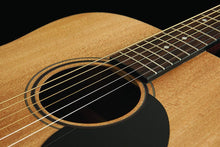 Load image into Gallery viewer, Jasmine Acoustic Guitar, Natural S35