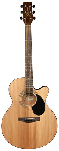 Jasmine S34  Acoustic Guitar - benson-music-shop