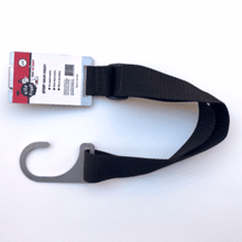 Load image into Gallery viewer, KickStrap - Free Shipping