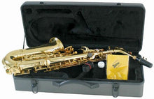 Load image into Gallery viewer, Alto Saxophone - Student by Lauren